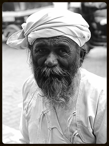 The Kutchis Of Bandra Hill Road by firoze shakir photographerno1