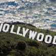 ScreenCraft:  Why Screenwriters Are the Biggest Employers in Hollywood