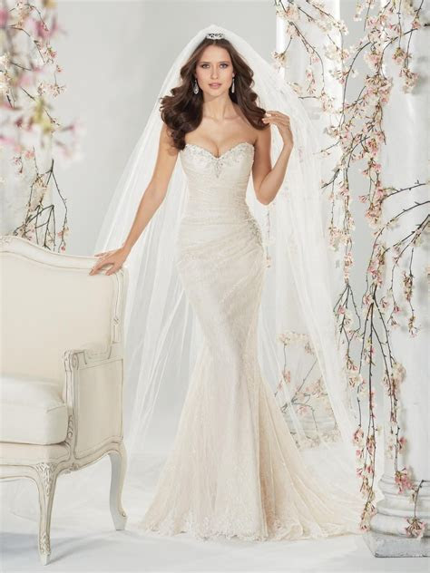 most expensive wedding dress on say yes to the dress