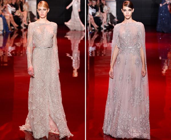 vestido-elie-saab-festa-madrinha-casamento-couture-fall-2013-20