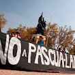 Chile imposes $16 million in fines to Barrick for environmental violations at Pascua-Lama