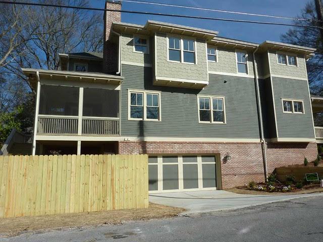 P1050089-2012-02-27--132-Springdale-Dr-NE-teardown-complete-west-facade