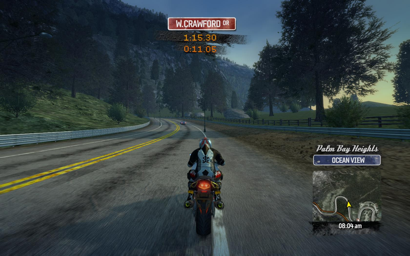 Burnout paradise for android apk download.