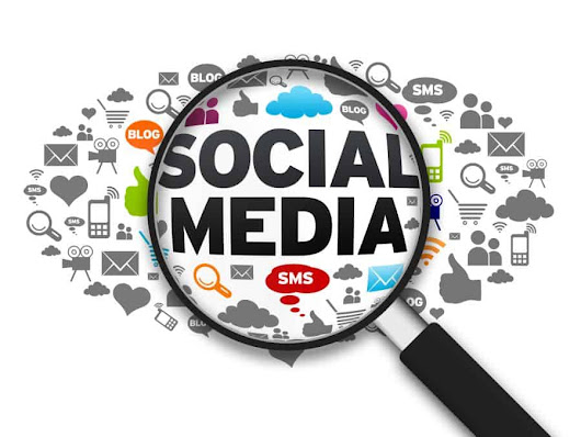 Social Media Marketing: What is it and How can you Take Advantage of it? - Online Marketing Media