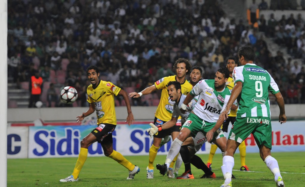 match maroc v tunisie en direct sur chaine tv  amicale