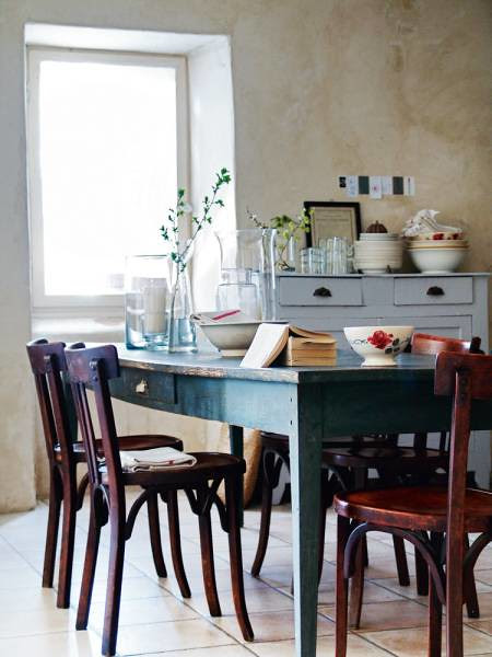 Kitchen_Love_1