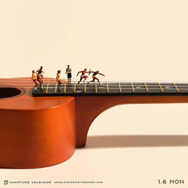 miniature-calendar-dioramas-tanaka-tatsuya-25