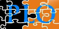 PLO Puzzle (2 of 2)