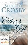 Esther's Gift: The Lei Crime Series:
