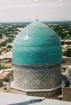 semerkand-mosque-dome