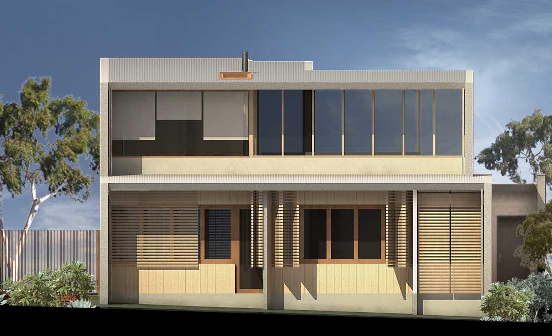 3d Home Design Software Free Download Hd Home Design