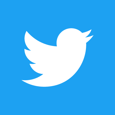 The Future of Twitter: What the Company Sale Might Mean