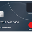 Mastercard Launches Fingerprint-Based Biometric Card | SecurityWeek.Com