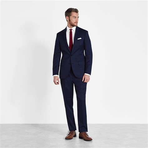 wedding attire  men  complete guide