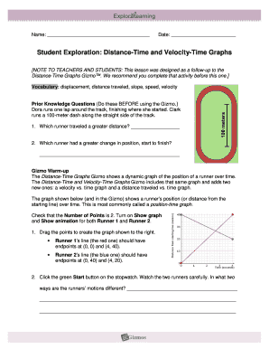 Sled Wars Gizmo Answers Pdf - Student Exploration 2d ...