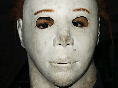 38-michael myers mask 4x5.3NP.jpg