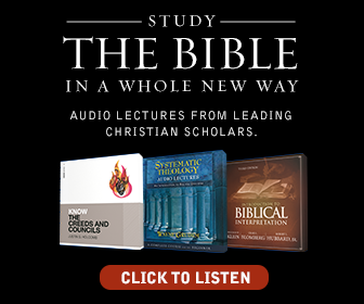 Study The Bible in A Whole New Way