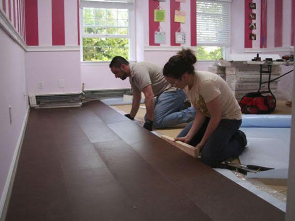cork floors (6)