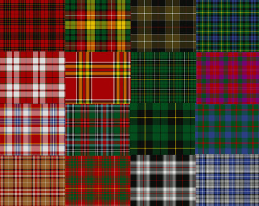 Kirking o' the Tartans | Palmer Memorial Episcopal Church