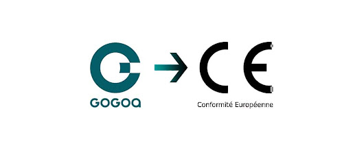 GOGOA Becomes the First European Exoskeleton Company to Receive CE Clearance; Launches 3 New Exoskeletons