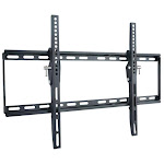 Inland ProHT 05336 37 x 70 in. Flat Panel TV Tilt Wall Mount