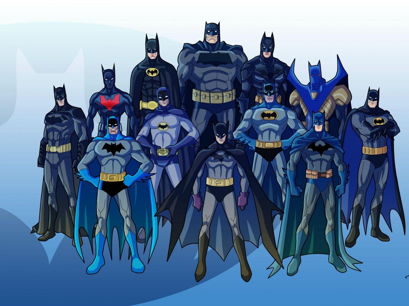 Batman The Dark Knight Returns Hd Wallpaper 1600x1200 Hd