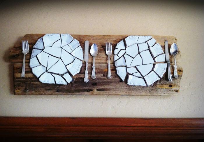 mosaico louças_3