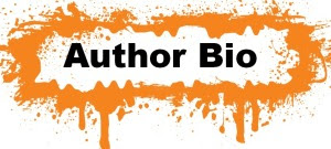 AuthorBioMason