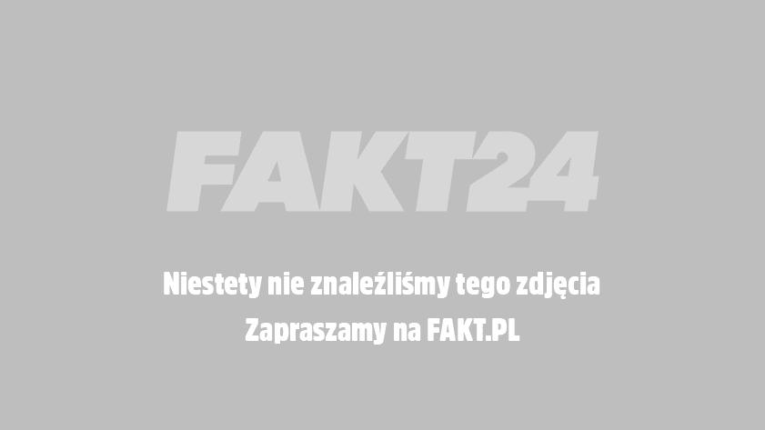 Dobrawa Morzyńska.