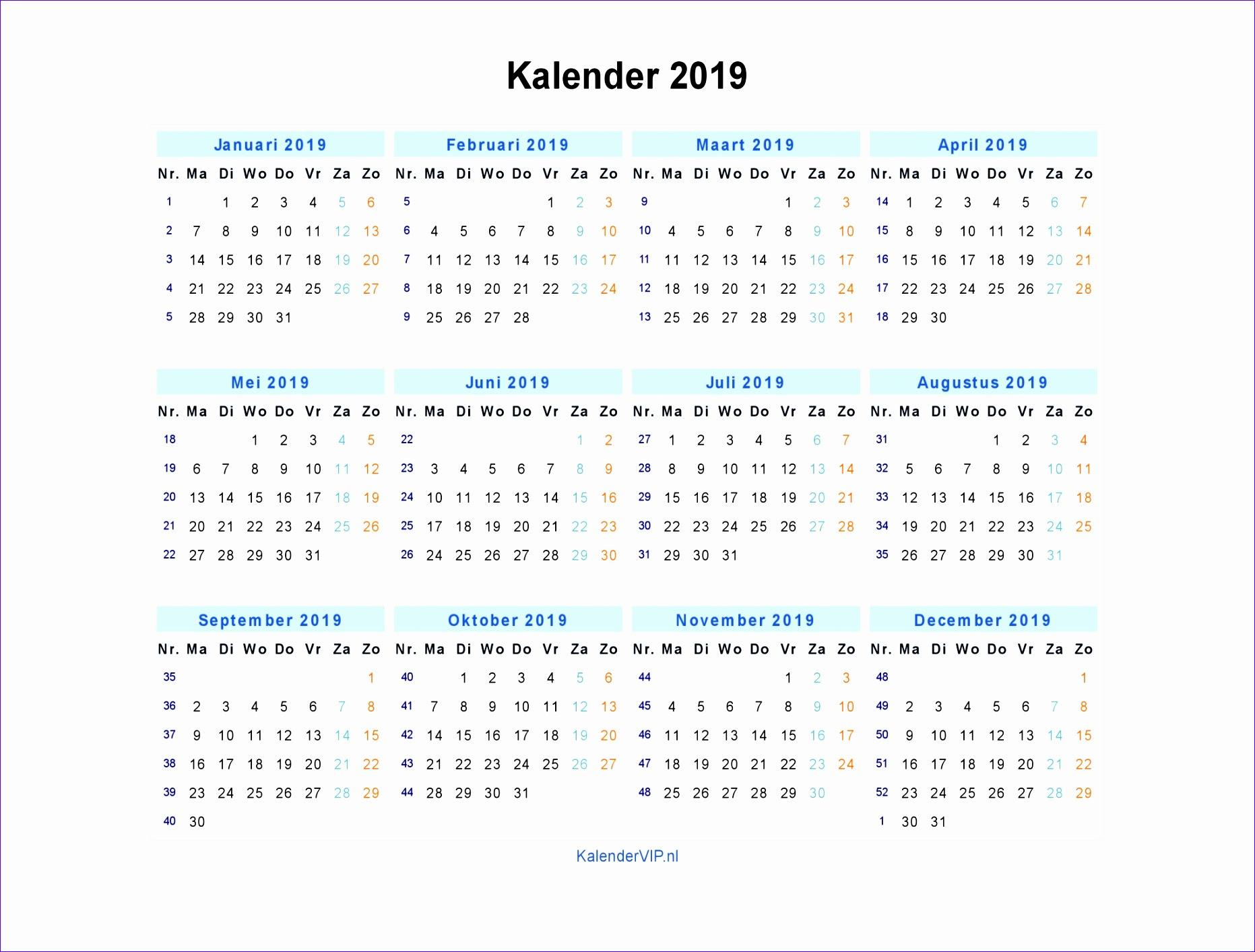 calendar 2014 template excel s6evd inspirational kalender 2019 jaarkalender en maandkalender 2019 met of calendar 2014 template excelp3e639