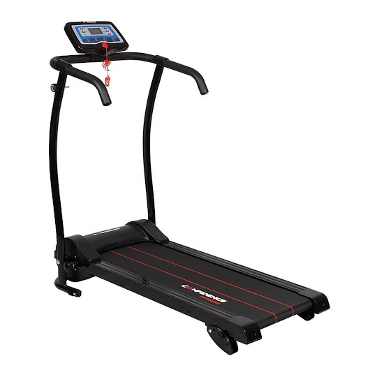 Best Treadmills for Home Use | Reviews & Buying Guide 2018