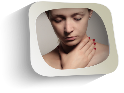 Are you suffering from low thyroid function? - Elixir Wellness Centre - Dr. Monica®