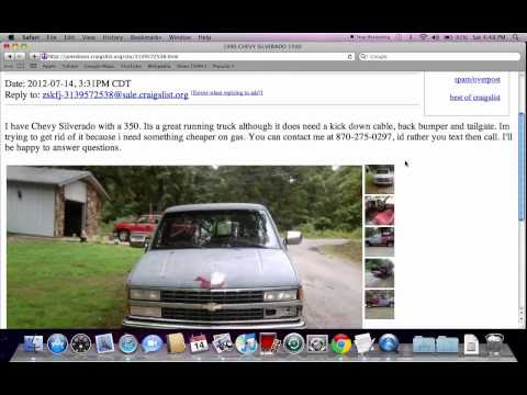 Houston Craigslist Cars And Trucks By Owner Top Car Release 2020