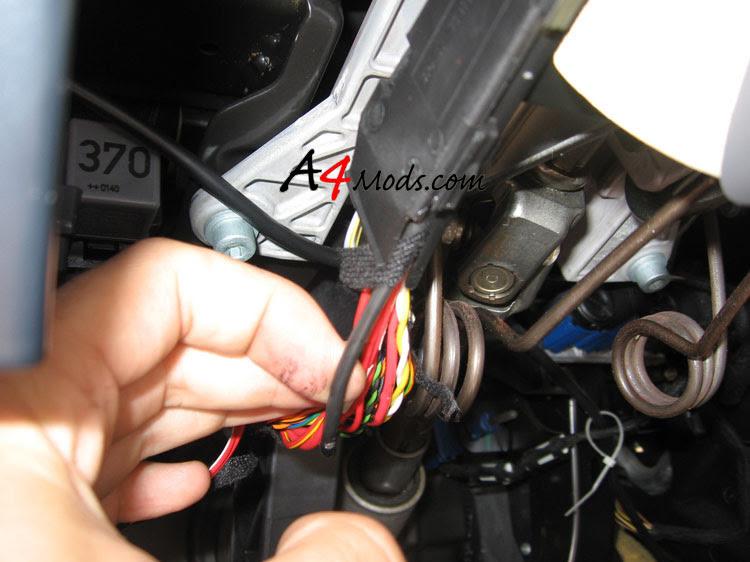 grafik avic f700bt wiring diagram full quality  harfordgrad