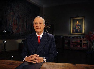 http://www.elpais.com/recorte/20081224elpepunac_49/LCO340/Ies/rey_Alberto_II_Belgica_discurso_Navidad.jpg