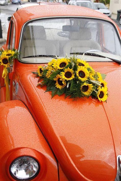 Indian Wedding Car Decoration Ideas ? Wedding EYE Indian