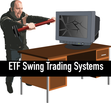 Why Traders Use an ETF Swing Trading System - The Trade Locker