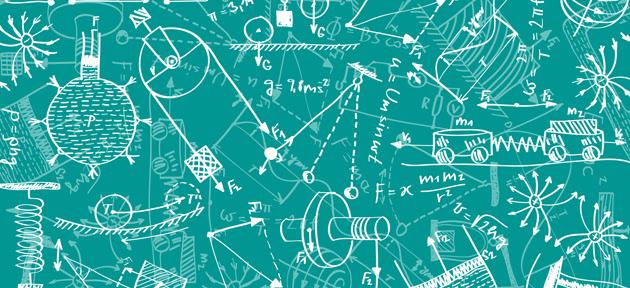 HP lança site para capacitação de professores