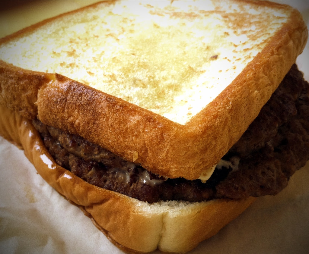 What Should Tallahassee Eat? Yes, I'm Reviewing Whataburger | WilliamKristoph.com
