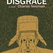 "Training Dogs and Practicing Spycraft in Eastern Europe: A Review of Charles Newman's ""In Partial Disgrace"""