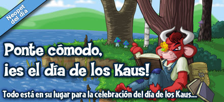 http://images.neopets.com/homepage/marquee/kau_day_2014_es.jpg