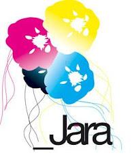 Los Jara