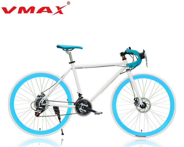 Venta Al Por Mayor Bicicletas Para Colorear Compre Online Los