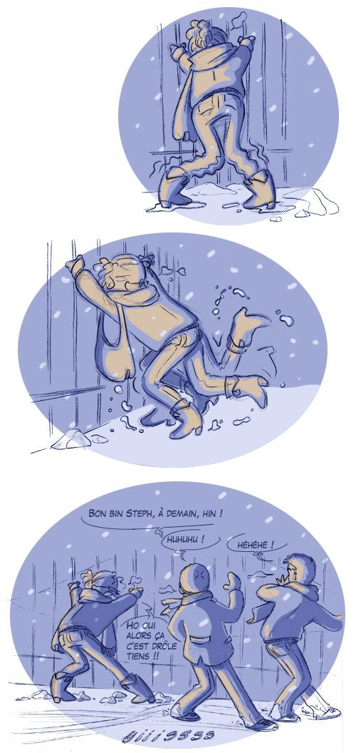 neige2-copie-1.jpg