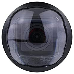 Polarizer lens filters for Go Pro Hero Cameras