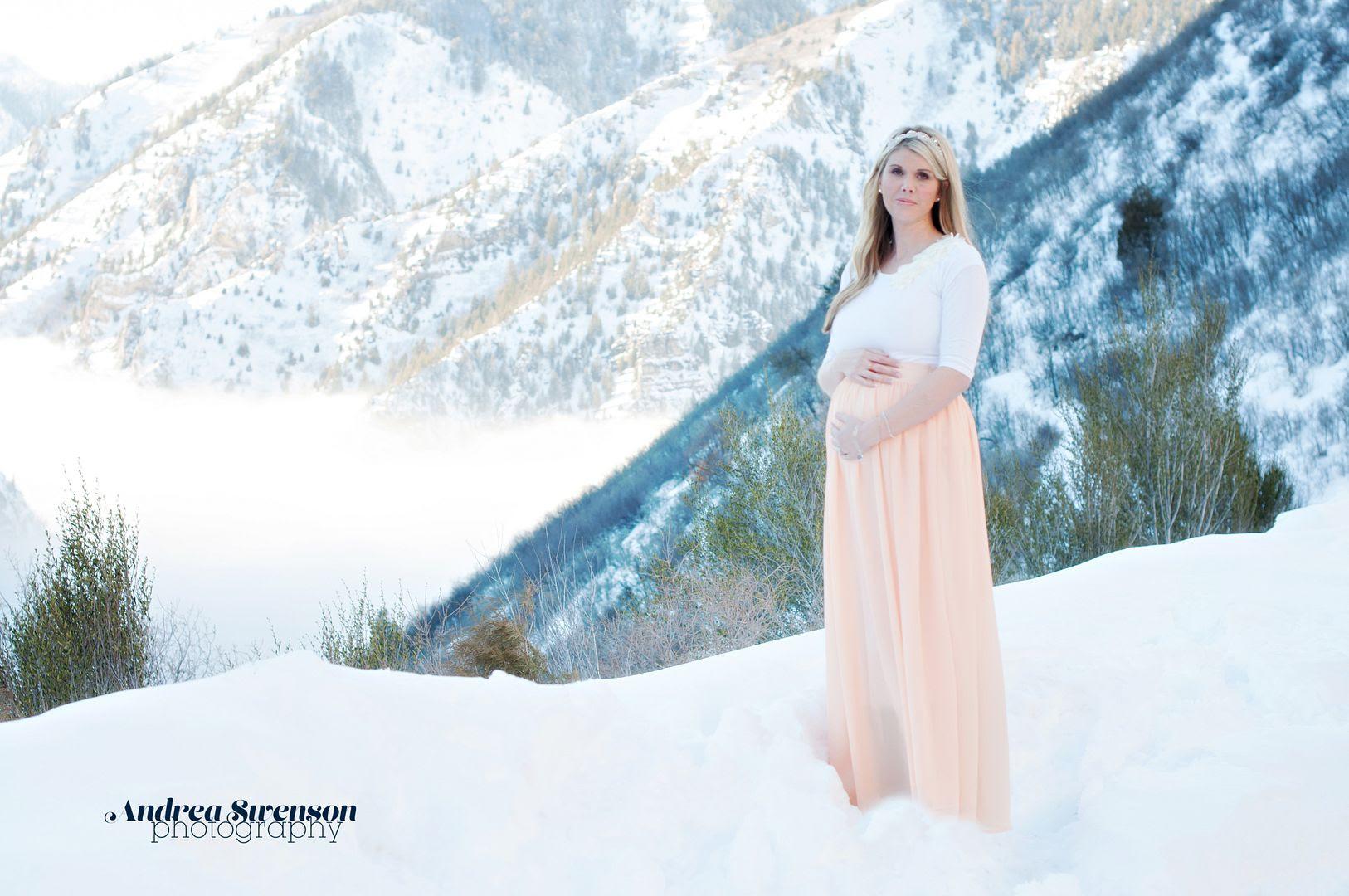 photo Kristins Maternity-0734_zpsa8kzi54f.jpg