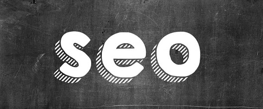 A Massive List of SEO Ranking Factors