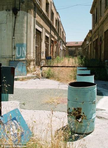 αμμόχωστος-συγκλονιστικό-ρεπορτάζ-από-την-πόλη-φάντασμα-2
