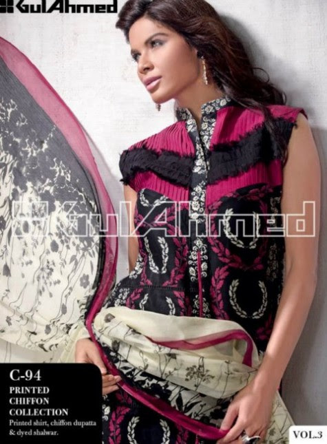 Gul-Ahmed-Lawn-New-Springs-Summer-Collection-2013-Vol-3-8
