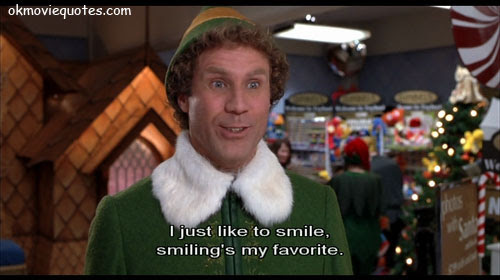 Will Ferrell Funny Movie Quotes
